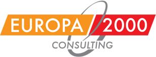 Fundusze Europejskie Europa 2000 Consulting